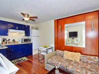 San Diego Beach Bum Studio - Pacific Beach vacation rentals