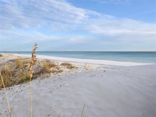 """Island Echos 5M"" Gorgeous Gulf Front Unit!! - Fort Walton Beach vacation rentals"