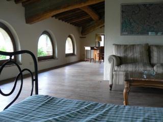 Cozy 2 bedroom Condo in Calci with Children's Pool - Calci vacation rentals