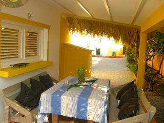 Cozy Las Galeras Studio rental with Internet Access - Las Galeras vacation rentals