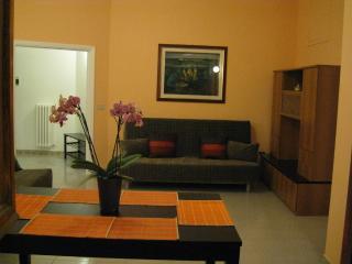 Cozy 2 bedroom Vacation Rental in Francavilla Al Mare - Francavilla Al Mare vacation rentals