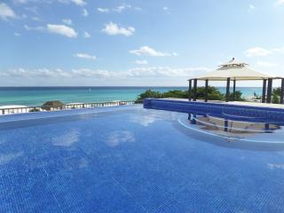 Villa Izcalli - Playa del Carmen vacation rentals