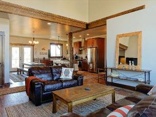 Nice Bozeman House rental with Internet Access - Bozeman vacation rentals