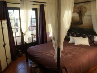Casa de São Cristóvão - Obidos vacation rentals