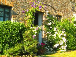 VOLBR - Winsford vacation rentals