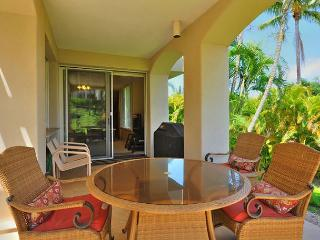 Palms at Wailea 2303 Ground Floor 2bd 2ba Sleeps 6 Great Rates! - Kihei vacation rentals