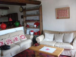 Location Appartement Biot 2 à 4 personnes 700 euro - Biot vacation rentals