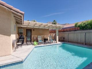 Gorgeous 3BR House w/Private Pool, Near Old Town La Quinta, Mountain Views - La Quinta vacation rentals