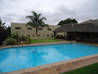 Nice Guest house with Internet Access and Satellite Or Cable TV - Uitenhage vacation rentals