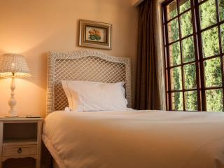 Shrubland Rose Room 2 - Sandton vacation rentals