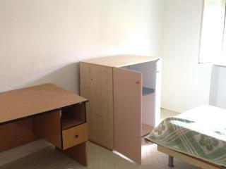 Duplex Apartment - Albania vacation rentals