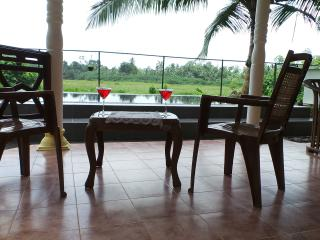 Beautiful 2 bedroom Bed and Breakfast in Dharga Town - Dharga Town vacation rentals