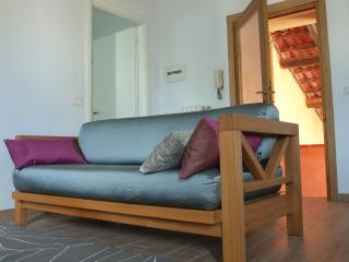 2 bedroom Bed and Breakfast with Internet Access in Besate - Besate vacation rentals