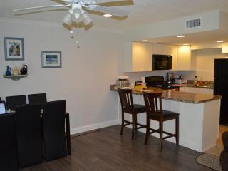 Beautiful Beach Home! - Flagler Beach vacation rentals