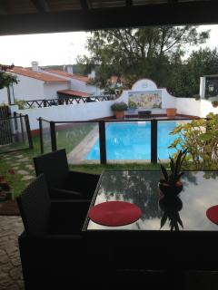Spacious 5 bedroom House in Obidos - Obidos vacation rentals