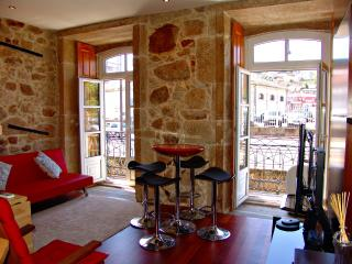 River Front Apartment - Porto vacation rentals