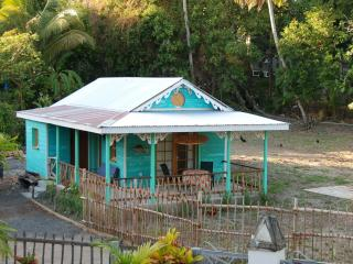 Driftwood By The Beach - Laborie vacation rentals