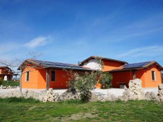Ferienhaus, Villetta Costanza - Canino vacation rentals