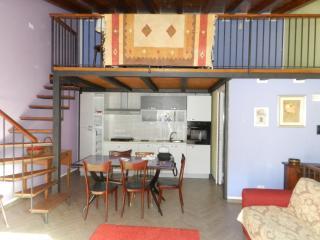 Casa per vacanze a Taormina - Giardini Naxos vacation rentals