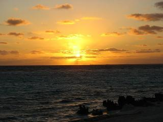 Seaside Paradise - Jim's Hideaway - Cayman Islands vacation rentals
