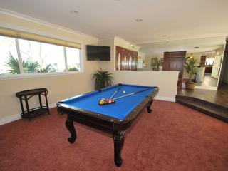 Model Perfect  Home 5 Miles from the Strip! - Las Vegas vacation rentals