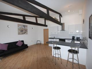 1 Barn Cottages Ashfields Farm - Great Dunmow vacation rentals