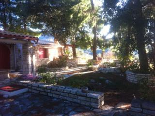 Captain Mike's Villa - Epirus vacation rentals