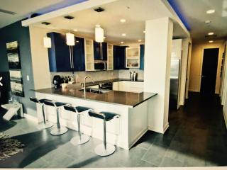 Downtown Indy Condo - Indianapolis vacation rentals