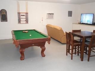 Bright 5 bedroom House in Ruidoso - Ruidoso vacation rentals