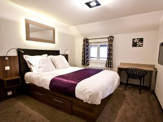 Bright 6 bedroom Gite in Haut-Rhin - Haut-Rhin vacation rentals