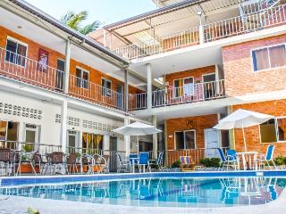 Nice Resort with Internet Access and A/C - Mariquita vacation rentals