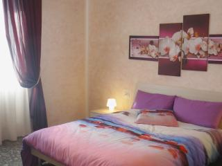 Romantic 1 bedroom Bed and Breakfast in Quarrata - Quarrata vacation rentals