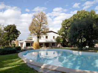 Holiday Townhouse La Canfora - Rome vacation rentals