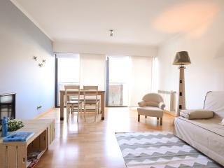 RIVER HOUSE design apartment - Costa de Lisboa vacation rentals
