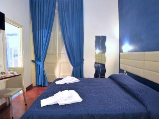 B&B Maison D'Art -  Blu Room - Sorrento vacation rentals