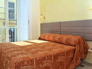 Maison D'Art - Apartment - Sorrento vacation rentals