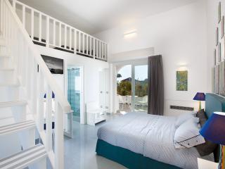 B&B Casa Colarusso - Lunedì Room - Massa Lubrense vacation rentals