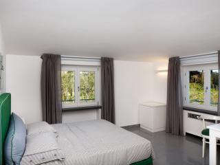 B&B Casa Colarusso - Sabato Room - Massa Lubrense vacation rentals