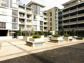 Quadrant Apartments (1B/R) Bachelor - Sea Point vacation rentals