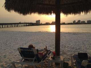 Lover's Key Beach Club - Fort Myers Beach vacation rentals