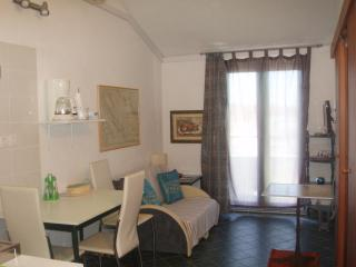 Apartmant Petra Murter- Green Apartment - Murter vacation rentals