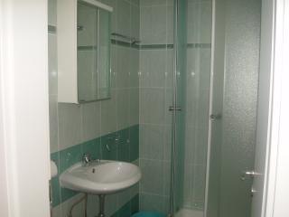 Apartmant Petra Murter- Green Apartment - Murter vacation rentals