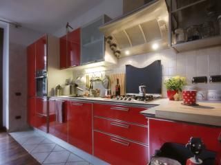 Residenza Cavour - bilocale per 2 - Trezzano sul Naviglio vacation rentals