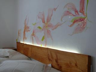 Chambres d'Hôtes du Mont Blanc/Chambre Libellula - Beaurainville vacation rentals