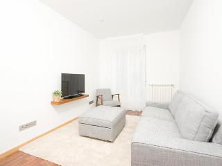 MORAZA APARTMENT - San Sebastian - Donostia vacation rentals