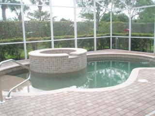 Nice House with Internet Access and Dishwasher - South Florida vacation rentals