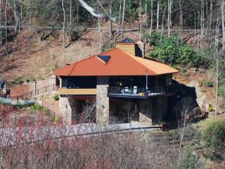 3 bedroom House with Deck in Sky Valley - Sky Valley vacation rentals