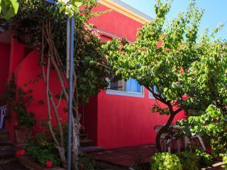Sardegna, appartamento nella costa sud occidentale - Nebida vacation rentals