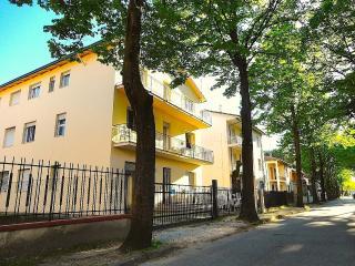 3 bedroom Apartment with Garden in Cervia - Cervia vacation rentals