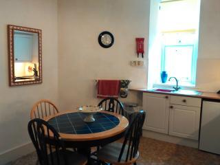 Garden Lodge: Villa Capri Daddyhole Plain Torquay - Torquay vacation rentals